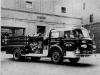1963 Engine New