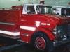65 Ladder Truck officers side