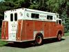 1972 Rescue