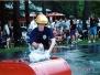 Jackson Twp Convention 2002