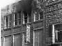 Moose Fire 1987