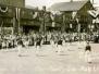 Nanty Glo Convention 1935