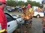 2007 Vehicle Rescue Refresher