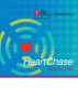 HeartChase Game On!