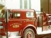 1963 Engine