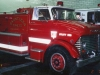 65 Ladder Truck officers side