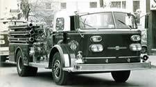 1968 Engine