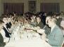 Past Banquets