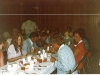 banquet2_001