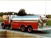 Old Tanker 22-7