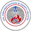 AFG Fire Prevention & Safety Grants