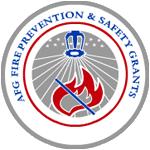 AFG Fire Prevention & Safety Grants