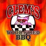 Clem's BBQ