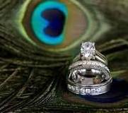 Jewelry Bash