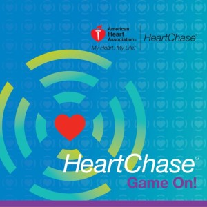 Heartchase CrossFit Workout @ Dauntless Fire Company | Ebensburg | Pennsylvania | United States