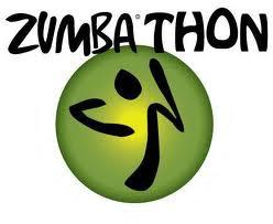 Zumba-thon