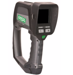 MSA Thermal Imaging Camera